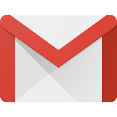 your gmail address books integration needs to be updated cloudsponge