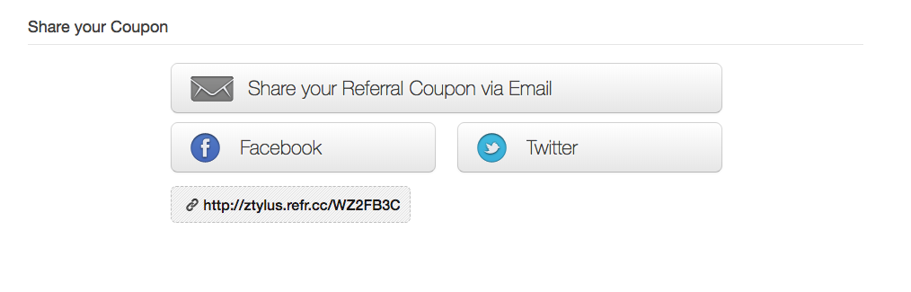 4 Referral Program Metrics That Will Help You Boost Its ROI
