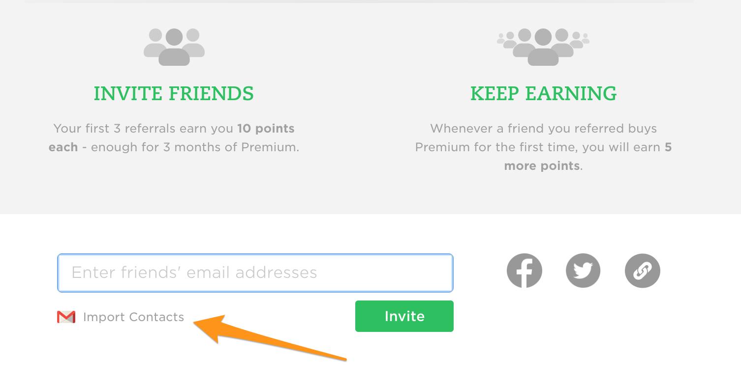 How To Optimize A Refer-a-friend Program To Inspire More